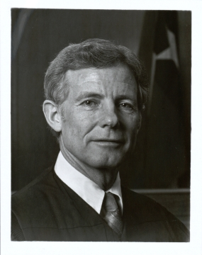 James Price Wallace