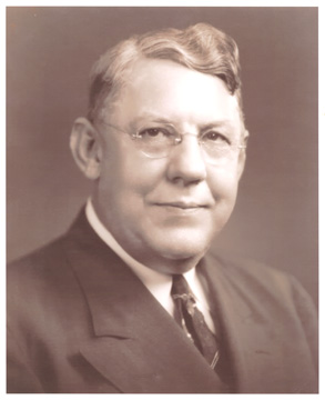 Tom L. Beauchamp