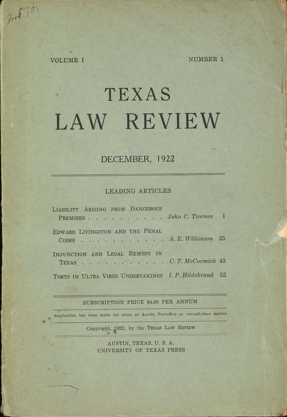 Home Highlight Texas Law Review Capital Stock Tarlton Law - Texas legal documents