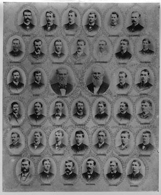 Composite Picture 1884