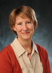 Professor and Director Barbara Bintliff