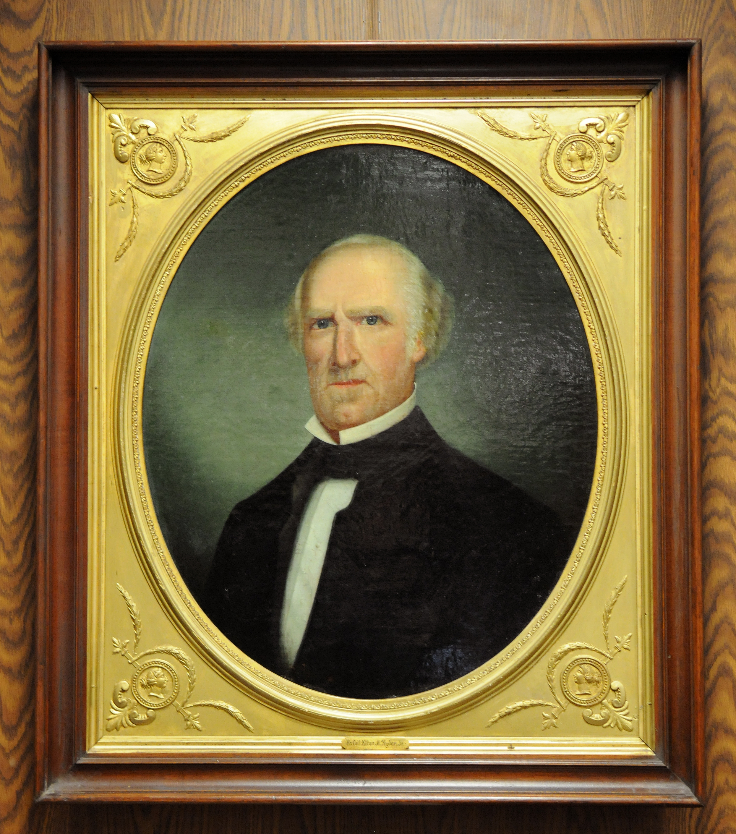 university of texas picture frame image collections craft