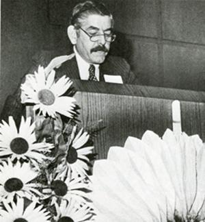 Dean Sharlot 1984