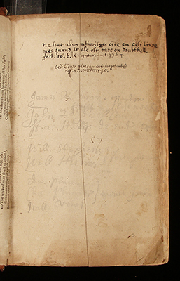 Rastell's table in la novel natura brevium