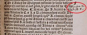 Trepass, f. 87