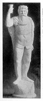 Alec 1918