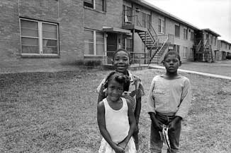 low_income_tenants
