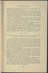 beginning page of Title IV, Section 2