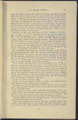 1824 Constitution (English), page 71