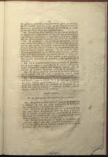 beginning page of Title IV, Section III