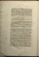 beginning page of Title IV, Section IV