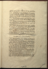 beginning page of Title IV, Section VI