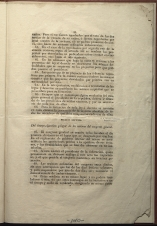 beginning page of Title III, Section VII