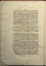 beginning page of Title IV, Section II