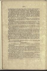 beginning page of Judiciary