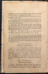 beginning page of Article 3