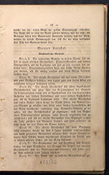 beginning page of Article 4