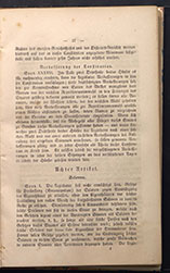 beginning page of Article 8
