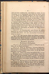 beginning page of Article 9
