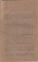 beginning page of Article 13