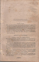 beginning page of prologue