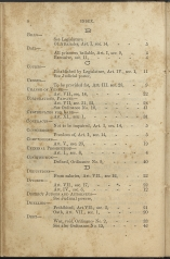 only page of B section