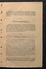 Article 2, Section 1