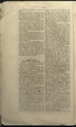 beginning page of Article XI