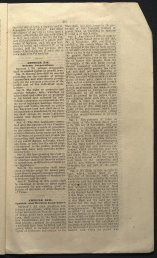 beginning page of Article XIII