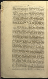beginning page of Article XIV