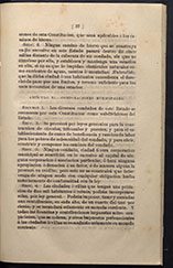 beginning page of Article 11