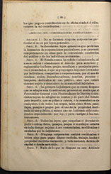 beginning page of Article 12