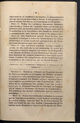 beginning page of Article 14