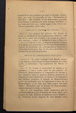 only page of Article 2