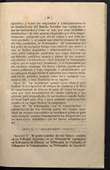 beginning page of Article 5