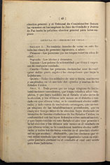 beginning page of Article 6